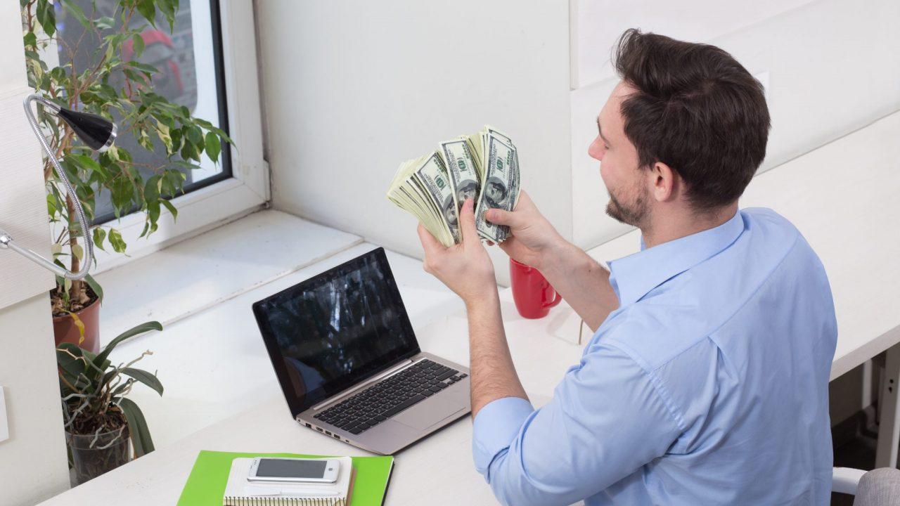 افضل طرق الربح من الانترنت في ٢٠٢٠