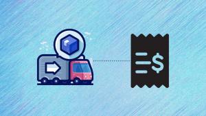 تقليل تكلفة الشحن للعملاء في الوطن العربي