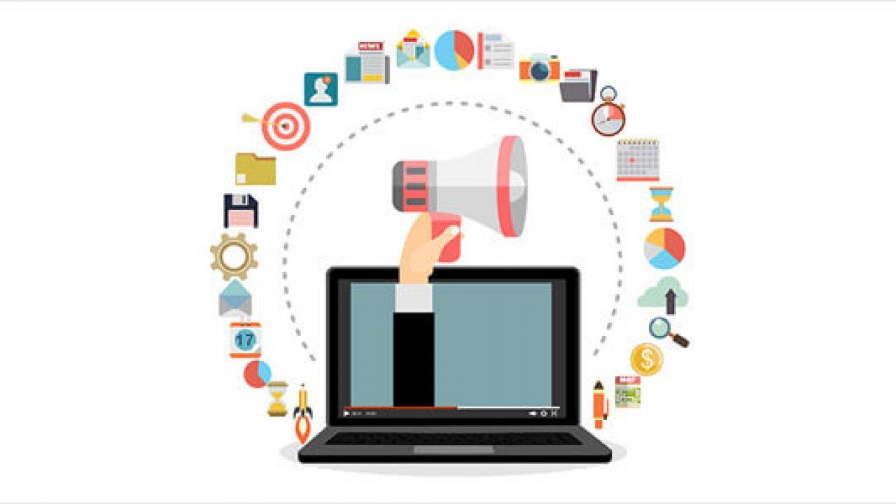 10 نصائح للحصول على معدلات تحويل عالية من التسويق بالمحتوى