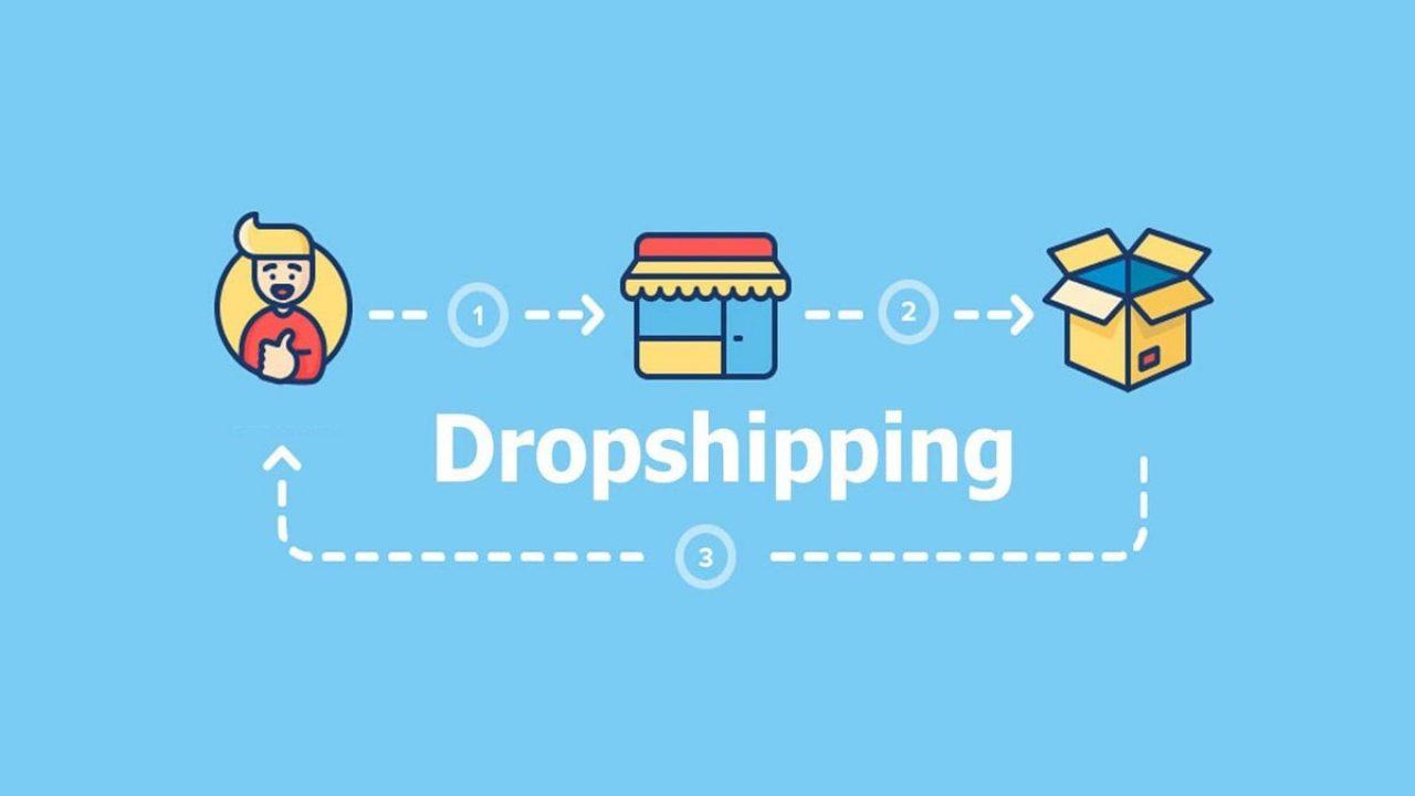 ماذا تحتاج ان تعرف عن الدروب شيبينج قبل اختيار المنتج واختيار المورد؟