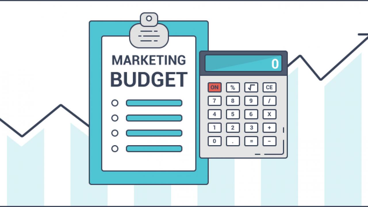 خمس استراتيجيات لـ التسويق الاليكتروني العضوي مناسب للأعمال الصغيرة