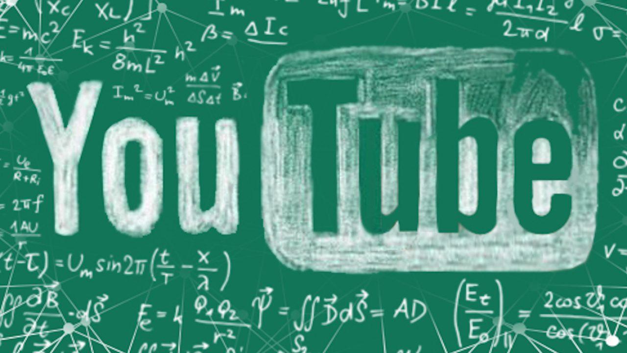 اختراق خوارزميات اليوتيوب ما هي طرق زيادة مشاهدات اليوتيوب