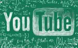 ٨ خطوات لاختراق خوارزميات يوتيوب و زيادة المشاهدات