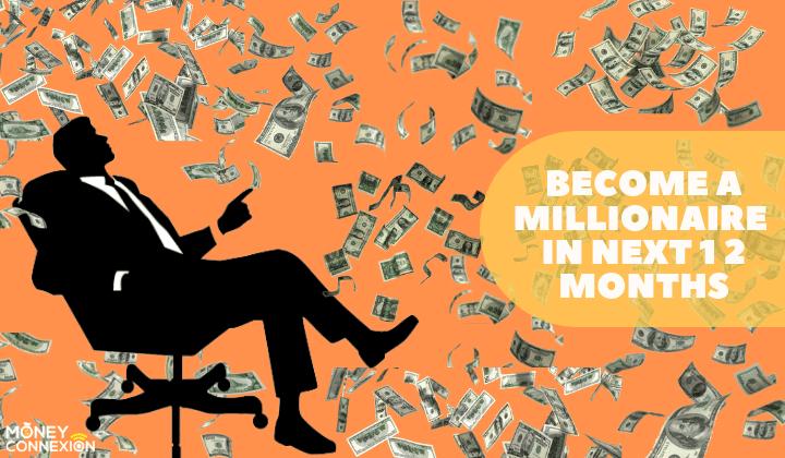 أفكار مشاريع بسيطة ممكن تخليك مليونير في أقل من عام